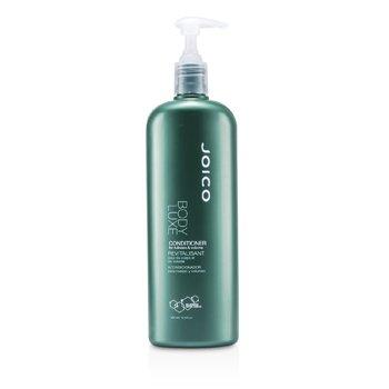 Joico ��Ԫ������ Body Luxe (��˹Ң�� & ����������)  500ml/16.9oz