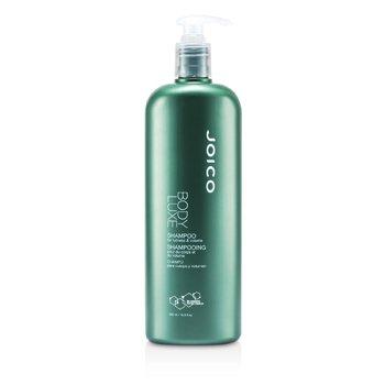 Joico���� Body Luxe (��˹Ң�� & ����������) 500ml/16.9oz