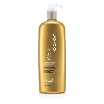 JoicoK-Pak Conditioner (New Packaging) 500ml/16.9oz