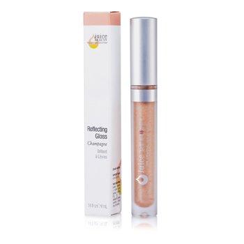 Juice Beauty Reflecting Gloss - Champagne 4ml/0.14oz