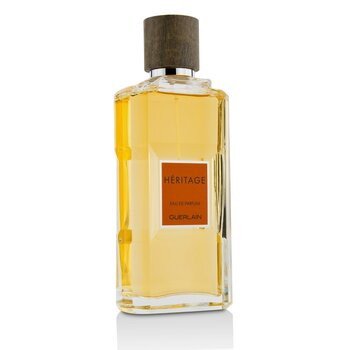 GuerlainHeritage Eau De Parfum Spray 100ml/3.4oz