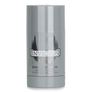 Paco Rabanne Invictus Deodorant Stick 75ml/2.5oz