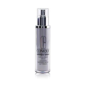 CliniqueSmart Custom-Repair Serum 50ml/1.7oz