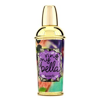BenefitRing My Bella Eau De Toilette Spray (Unboxed) 30ml/1oz