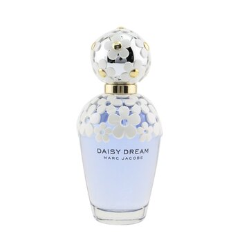 Marc JacobsDaisy Dream Eau De Toilette Spray 100ml/3.4oz