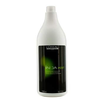 L'OrealProfessionnel INOA Post Hair Colour Shampoo 1500ml/50.7oz