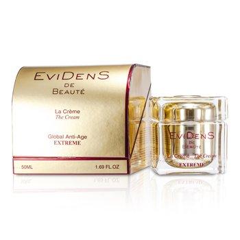 Evidens De Beaute Extreme The Cream 50ml/1.69oz