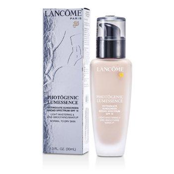 LancomePhotogenic Lumessence Makeup SPF15 - # Ivory 2C (US Version) 30ml/1oz