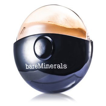 Bare EscentualsBareMinerals Mineral Veil Finishing Powder - Tinted (Unboxed) 8g/0.28oz