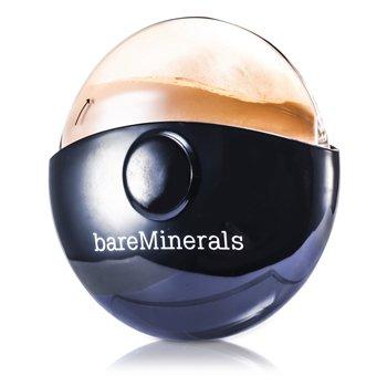 Bare EscentualsBareMinerals Polvo de Acabado Velo Mineral - Tinted (Sin Caja) 8g/0.28oz