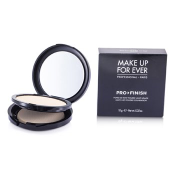 Make Up For Ever High Definition Second Skin Cream Blush - # 425 (Brown Copper) 2.8g/0.09oz