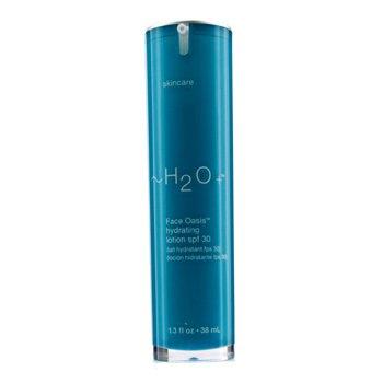 H2O+Face Oasis Loci�n Hidratante SPF 30 (Sin Caja) 38ml/1.3oz