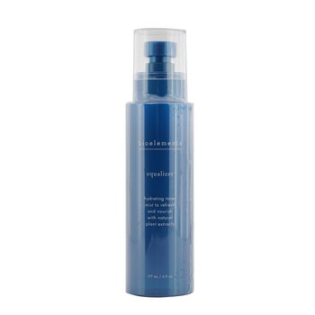 BioelementsEqualizer - Skin Hydrating Facial Toner (Salon Size, For All Skin Types, Expect Sensitive) 177ml/6oz
