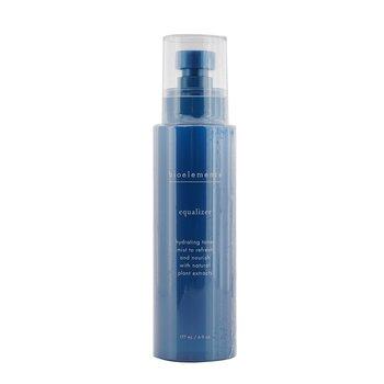 Bioelements Equalizer - Skin Hydrating Facial Toner (Salon Size, For All Skin Types, Expect Sensitive)  177ml/6oz