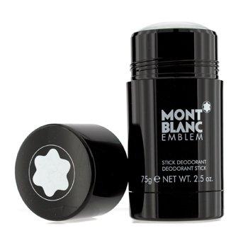 Mont BlancEmblem Deodorant Stick 75g/2.5oz