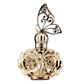 Anna SuiLa Nuit De Boheme Eau De Toilette Spray 75ml/2.5oz