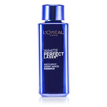 �ڵܶ� White Perfect Laser Anti-Spot Derm White Essence 30ml/1oz