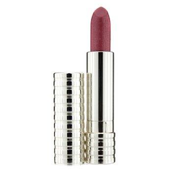 CliniqueColour Surge Bare Brilliance Lipstick - #137 Paradise Pink 3.8g/0.13oz