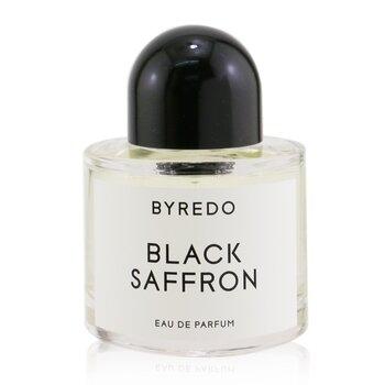 Black Saffron Парфюмированная Вода Спрей 50ml/1.6oz, Byredo  - Купить