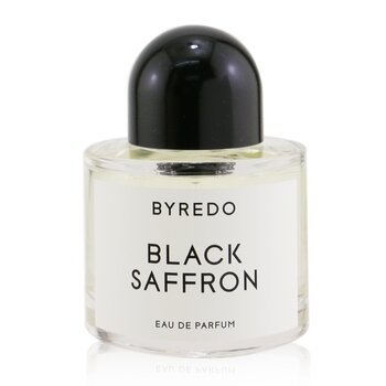 Byredo Black Saffron Парфюмированная Вода Спрей 50ml/1.6oz