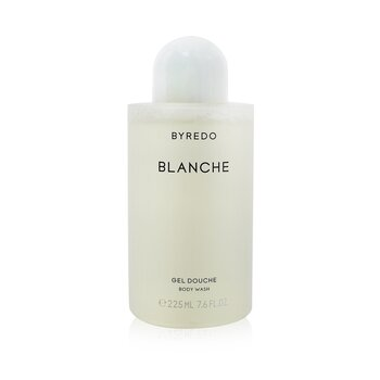 ByredoBlanche Body Wash 225ml/7.6oz