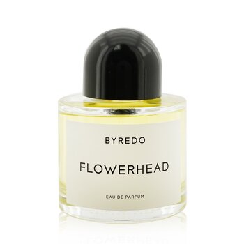 ByredoFlowerhead Eau De Parfum Spray 100ml/3.3oz