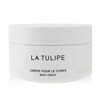 Купить La Tulipe Крем для Тела 200ml/6.8oz, Byredo