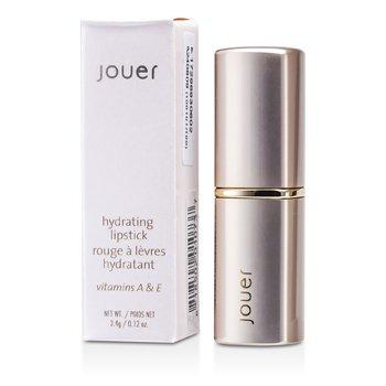 Jouer Hydrating Lipstick - # Sophia  3.4g/0.12oz