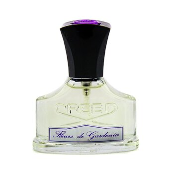 Creed Fleurs De Gardenia Fragrance Spray 30ml/1oz women