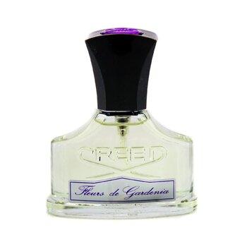 CreedFleurs De Gardenia Eau De Parfum Spray 30ml/1oz