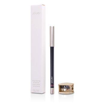 Jouer Long Wearing Lip Definer - # Noisette  1.5g/0.05oz