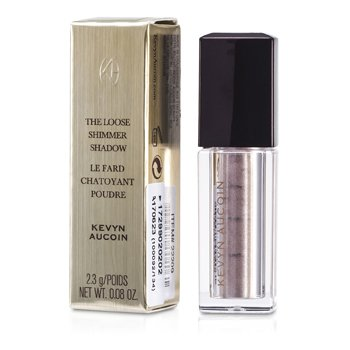 Kevyn Aucoin ���������� ��������� ҳ� ��� ���� - # Selenite  2.3g/0.08oz