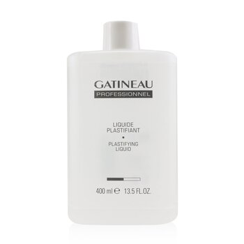 GatineauPlastifying ���� (��� �����) 400ml/13.5oz