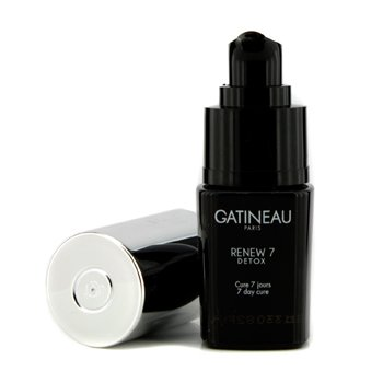 Gatineau���� 7 - ������� (���� ����) 15ml/0.5oz