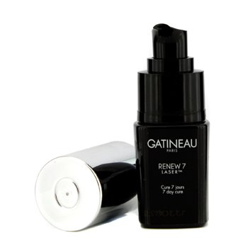Gatineau���� 7 - ���� ������ (���� ����) 15ml/0.5oz