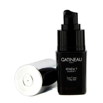 GatineauRenew 7 - Detox (Sin Caja) 15ml/0.5oz