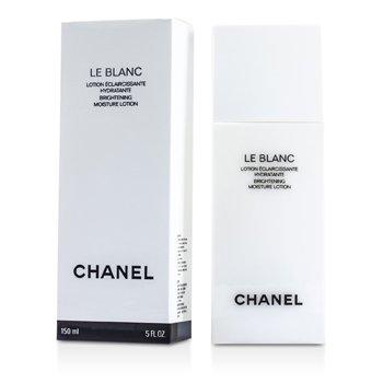 ChanelLe Blanc Loci�n Hidratante Iluminante 150ml/5oz