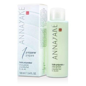 Annayake - Soothing Cleanser (For Sensitive Skin) - 100ml/3.3oz [ Huxley ] Secret of Sahara Cream  Fresh and More 50ml / 1.69fl. oz., By glow recipe huxley