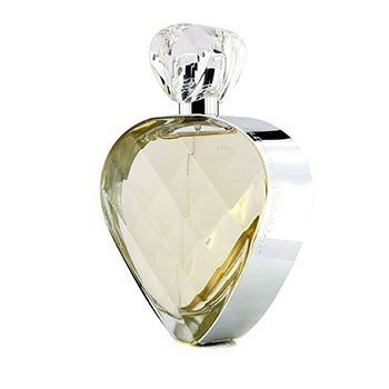 Elizabeth ArdenUntold Eau Legere Eau De Toilette Spray 100ml/3.4oz
