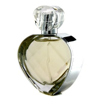 Elizabeth ArdenUntold Eau Legere Eau De Toilette Spray 30ml/1oz