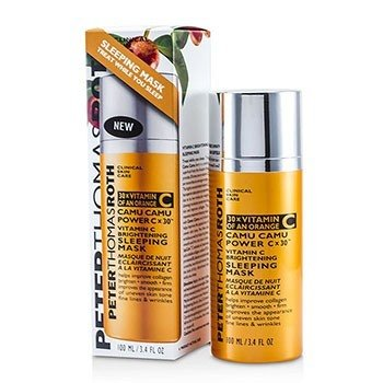 ���� ���� ���'Camu Camu Power Cx30 Vitamin C ����� ���� ������ 100ml/3.4oz