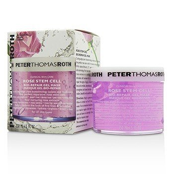 Peter Thomas RothRose Stem Cell Bio-Repair Gel Mask 150ml/5oz