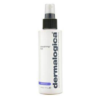 Dermalogica Ultracalming - rauhoittava suihke  177ml/6oz