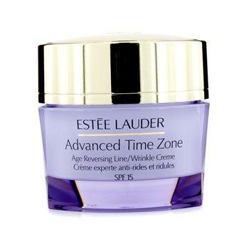 Advanced Time Zone - Day CareAdvanced Time Zone Age Reversing Line/ Wrinkle Cream SPF15 50ml/1.7oz