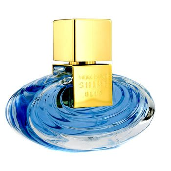 Heidi KlumShine Blue Eau De Toilette Spray 50ml/1.7oz