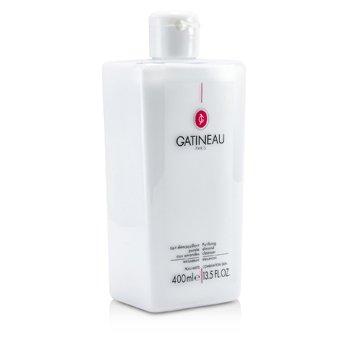 Gatineau Limpiador Purificante de Almendra (Para Piel Mixta)  400ml/13.5oz
