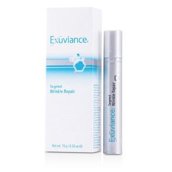 ExuvianceTargeted Wrinkle Repair 15g/0.5oz