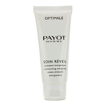 Payot Optimale Homme Soin Reveil Gel Hidratante Energizante (Tama�o Sal�n)  100ml/3.3oz