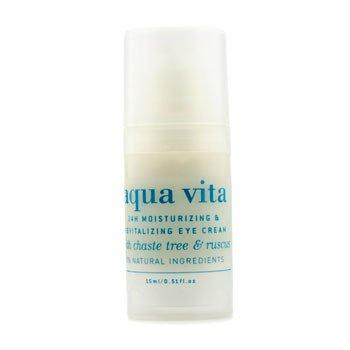 ApivitaAqua Vita 24H Crema de Ojos Hidratante & Revitalizante (Sin Caja) 15ml/0.51oz