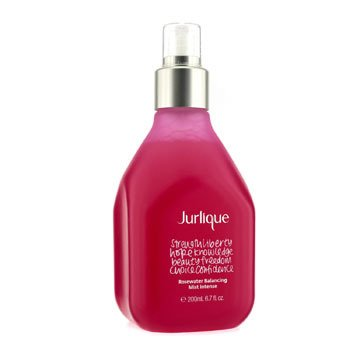 JurliqueRosewater Brima Intensa Balanceadora (Edici�n de Lujo) 200ml/6.7oz